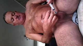 Gay Porn Gay, Amateur Gay, Daddies Gay, Big Cocks Gay, Bdsm Gay