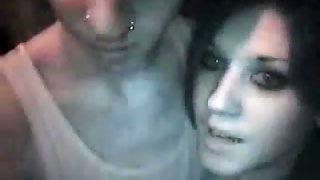 Hot Young Teen On Drugs! Videos4Fap.com