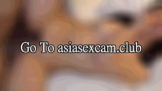 His Wife Blowjob Him But Fuck By Other Man - Asiasexcam.club