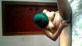 Webcam Amateur, Indian Amateur, Indian Web Cam, Web Cam Indian, Amateur Web Cam, Indian On Webcam, Amateur Masterbating, In Dian