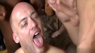 Men Gay Sex Toys Tube And Nude Photos Of
