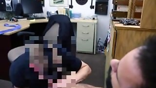 Young Gay And Straight Cumshot Video For Mobile Fuck Me In The Ass For