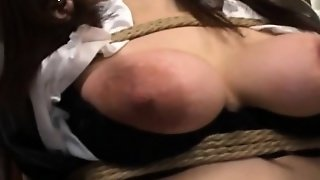 Anal, Asian, Blowjob, Bdsm, Fetish, Big Boobs, Hardcore