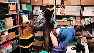 Black Gays Gay, Interracial Gay, Gays Gay, Hd Gays Gay, Uniform Gay