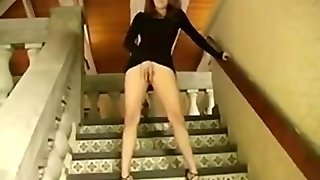 Masturbation Solo, Solo Squirting, Squirting Solo, Solo Toys, Masturbation With Toys, Masturbating Squirting, S Olo, Squirting Masturbating, Masturbation.masturbating, Masturbationmasturbating