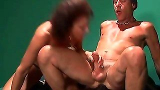 Great Aroused Bi Suck And Fuck Hard Core