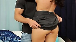 India Summer, Brunette, Hard Core, Brunette Hard Core, Blowjob India, India Blow Job, Blowjobbrunette, Blowjob In India