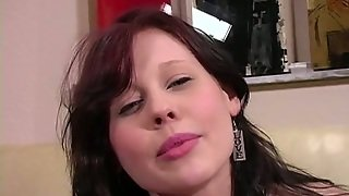 Web Cams, Brunette Teens, Cum In Your Face, Dirty Cum, Cum On My, Brunette And Redhead, Taking Cum In Face, Face Bitch