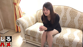 Sexy Asian Girl Getting Fucked
