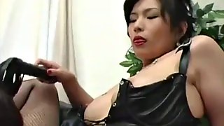 Japanese Hot Young Busty Milf Chinami F