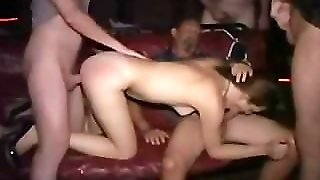 Orgy, Blowjob, Exhibitionist, Reality, Girlnextdoor, Homemade, Amateur, Public, Groupsex, Group, Real