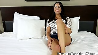 Love Cum, Young Cum In Mouth, Young Hottie, Natural Blowjob, Teenager Hd, Big Cumshot In Mouth, Very Bigdick, Teenager With Big Dick