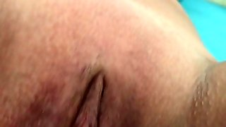 Wife Licked
