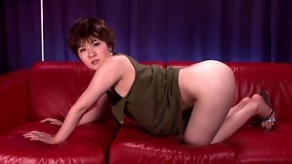 Hd Japanese, Big Cock Milf, Japanese Rubs, Boobs Sucks, Sucks Her, Asian Cock Big, Japanese And Asian, Momo Ka
