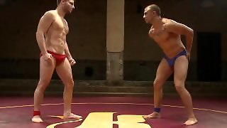 Gay, Fight, Natural, Scene, Fetish Gay, Slave Extreme, Wrestling Gay Muscle, Hardcore Videos