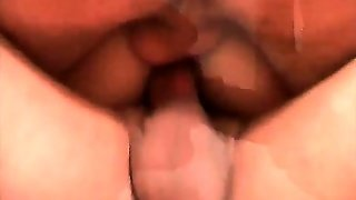 Chubby Mature Slut Sex Pleasure