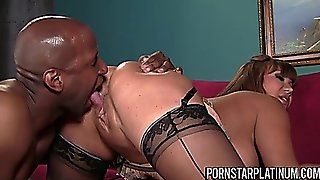 H D, Boobs Anal, Mature Interracial Blowjob, De Vine, Ava Devine Blow Job, To Big For Anal, Anal Mature In, Blowjob Big Dick