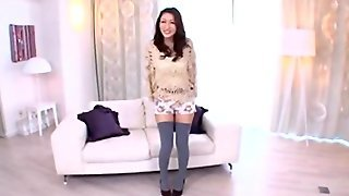 Big Pussy, Very Big Pussy, Asian Cum On Pussy, Cumcock, Big Cock In Pussy, A Big Cock, Pussy With Cock, Fuck Doggystyle