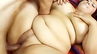 Plump Latina Latina Cumshots Latin Swallow Brazilian Mexican Spanish