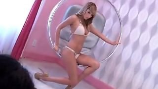 Sara, Web Cam, Webcam Blonde, Sara Underwood, P Layboy, Bl Onde, Blonde On Webcam