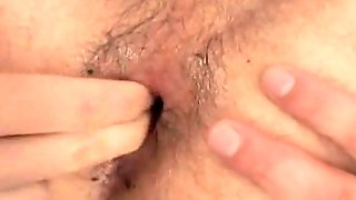 Ass Fucking And Oral Rimming Orgy