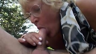 Old And Boy, Granny Outdoors, Granny And Young Boy, Mom Vs Young Boy, Young V Old, Blonde Granny Blowjob, Very Old Grannys, Mother And The Boy