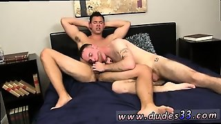 Hot Video Twinks Asia Full Tv Mobile And Truck Driver Videos