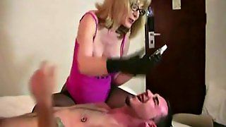 Compilation French Milfs Amateur Handjobs