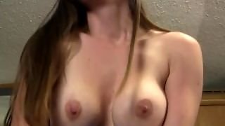 Nastyplace.org - Mature Takes Boys Virgnity