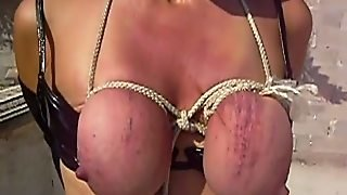 Bdsm Amateur, Slave Bdsm, Slave Amateur, B D Sm, Sl Ave, Amateurslave, Ama Teur, Amateurbdsm