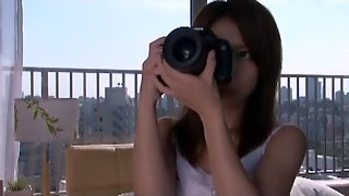 Best Japanese Chick Mika Kayama In Horny Couple Jav Video