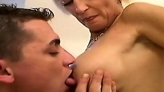 Amateur, Babe, Granny, Big Boobs, Hardcore, Blonde, Old Young