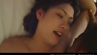Asian Teen In Shower Her Snapchat - Elinaxgold