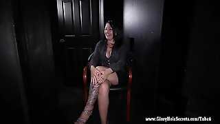 Swallowing, Cum N Mouth, Cum In Your Own Mouth, Horny Milf Blowjob, Blowjob With Swallowing, Mouth Swallow, Swallowblow Job, Blowjob And Swallow Cum