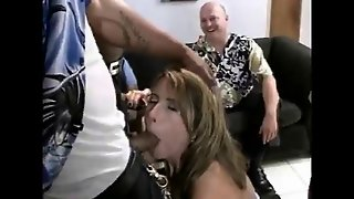 Bbc Wife, Interracial Gangbang Wife, Le Sbian, Wife Interracial Gang Bang, Lesbian And Wife, Interracia L, Bbc Interracial Gangbang, Wifeinterracial, Gangbang His Wife, Wife Is A Lesbian