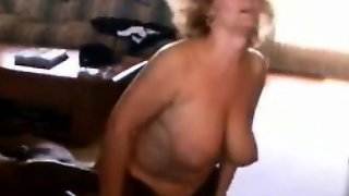 Cuckold Wife Sits On A Black Guy\\'s Face