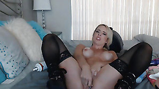 Titties, Sex Toy, Babe, Fingering, Nice Ass, Teen, Cums, Pink Pussy, Camgirls, Toying, Cunt