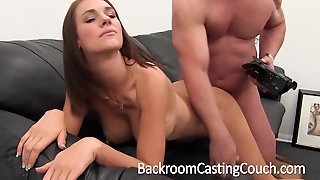 Orgasm Hd, Creampie Big Tits, Fucking Orgasm, Tits And Ass, Big Pov Casting, Casting Couch Audition, Orgasm Fucked, Big Ass Audition