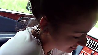 Pulled Clit Pierced Youngster Pov Cockriding
