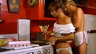 Vintage, Threesomes, Vintage Blowjob, Blowjob Vintage, Vintage Cum Shots, Cinema Blowjob, Vintage Cinema, Cinem A