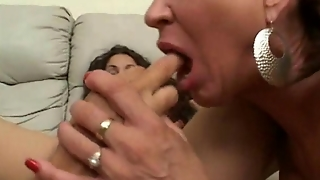 Mature With Young, Mature Couples Fucking, Youngold, Busty Mature Bbw, Bbwmilf, Teen Fucking Anal, Milf Teen End, Anal Threesome Bbw