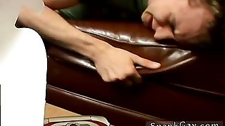 Male Fraternity Spanking And Gay Spankings S His