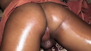 Asian Bareback, Ladyboy Fucks, Blow Job Hd, Shemale With Shemales, Fucked Asian, Guy Fucked By Shemale, Lady Boy Blowjob, Shemales Amateur