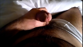 Big Long Hd Macro Cumshot