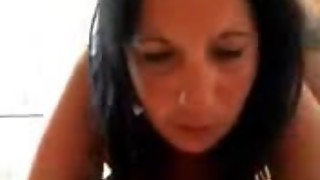 Aficionada, Italiana Amateurs, Italianas Del, Amateur Italiana, Amateurs Matures, Maduras S