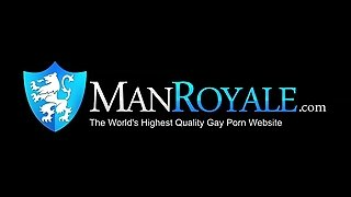 Man Royale - Sexy Couples Weekend Away