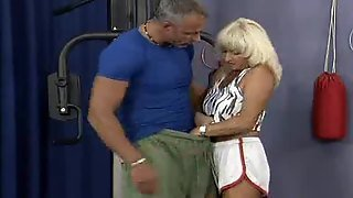 Oral, Mature Hard, Oral Old, Mature Crazy, Mom Mature Milf, Mom And Hard, Mom In Hd, Hdmature