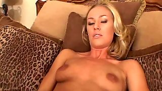 Blondes, Old Young, Blowjobs, Creampie, Pov