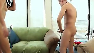 Thick, Dong, Pussy Out, Oral Fucking, Oral Pussy, Pussybrunette, Oralfucking, Pornstar Pussy
