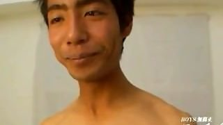 Gay, Gay Asian, Asian Japanese, Japanesegay, A S Ian, Japanese And Asian, Jap An E Se, A Si An Gay